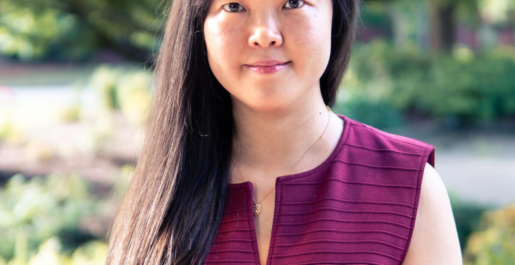 Qian Ye